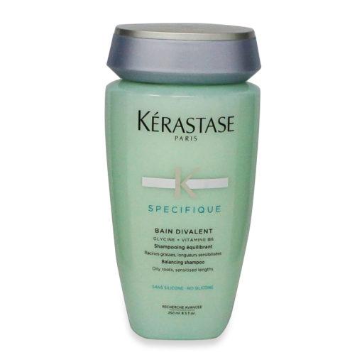 Kerastase Bain Divalent Shampoo 8.5 oz.