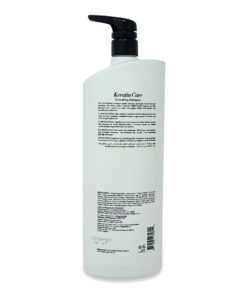 Keratin Complex Keratin Care Shampoo, 33.8 oz.