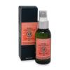 L'Occitane Aromachologie Sublime Repairing Oil 3.4 Oz
