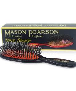 Mason Pearson Pocket Mixture Hair Brush