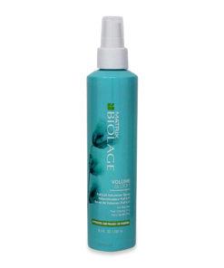 Biolage-Volumebloom Full Lift Volumizing Spray 8.5 Oz