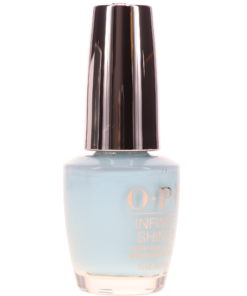 OPI Infinite Shine It's A Boy 0.5 oz