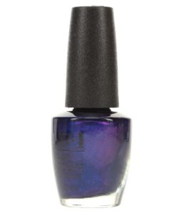 OPI Russian Navy NLR54 .5 oz.