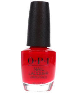 OPI The Thrill Of Brazil NLA16, 0.5 oz.