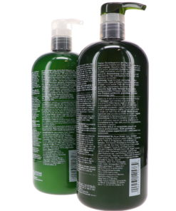 Paul Mitchell Tea Tree Special Shampoo and Conditioner 33.8 oz. Combo Pack