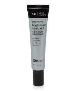 PCA Skin Intensive Brightening Treatment 0.5% 1 oz.
