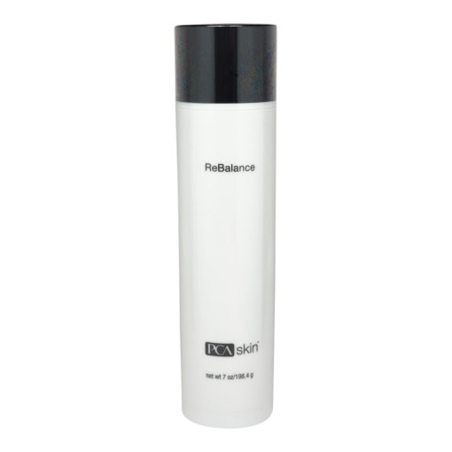 PCA Skin ReBalance 7 oz.