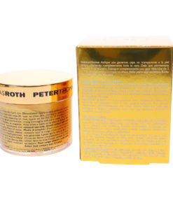 Peter Thomas Roth 24K Gold Mask Pure Luxury Lift & Firm Mask 5 oz.