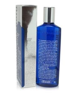 Peter Thomas Roth Glycolic Acid 3% Facial Wash 8.5 oz.