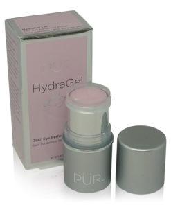 PUR HydraGel Lift Eye Perfecting Primer 0.18 oz.
