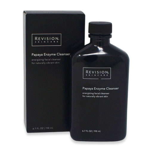 REVISON Skincare Papaya Enzyme Cleanser 6.7 oz