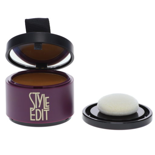 Style Edit Root Touch Up Powder Light Brown 0.13 oz