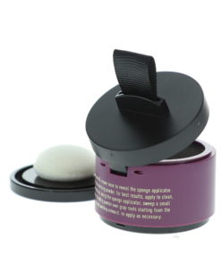 Style Edit Root Touch Up Powder Black 0.13 oz
