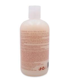 Verb Volume Shampoo 12 oz