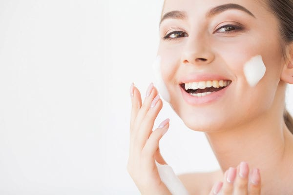 The Best Skin Care Routine for Combination Skin