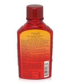 Agadir Hair Shield 450 Hair Treatment 4 Oz