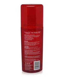 Agadir Hair Shield 450 Spray Treatment 6.7 Oz