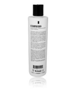 AG Hair Renew Shampoo 10 oz.