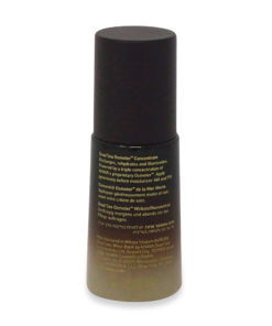 AHAVA Dead Sea Crystal Osmoter Concentrate, 1 oz.