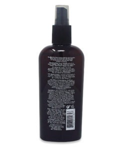 American Crew Medium Hold Spray Gel 8.4 Oz