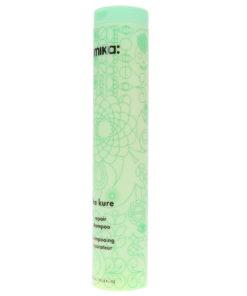 Amika The Kure Repair Shampoo 10.1 oz