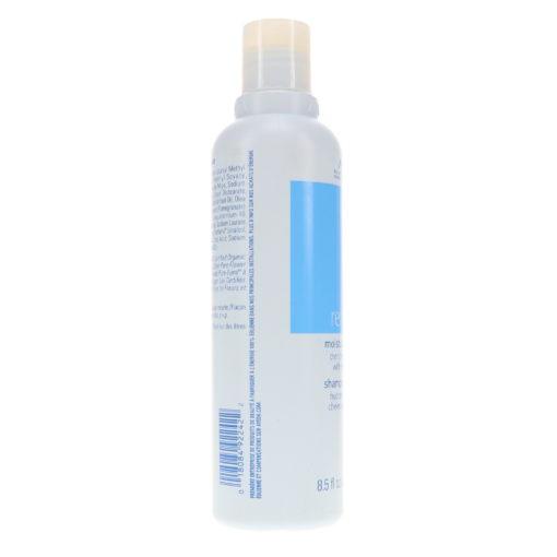 Aveda Dry Remedy Moisturizing Shampoo 8.5 Oz