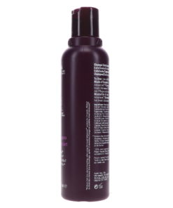 Aveda Invati Advanced Exfoliating Shampoo, 6.7 oz.