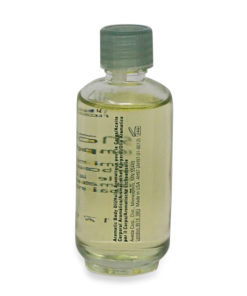 Aveda Shampure Composition Calming Bath Oil, 1.7 oz.
