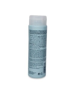Aveda Smooth Infusion Nourishing Style Cream 8.5 oz
