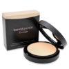 bareMinerals BAREPRO Performance Wear Powder Foundation - Sateen - 0.34 oz
