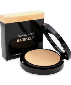 bareMinerals bareSkin Perfecting Veil Medium 0.3 oz