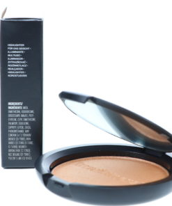 bareMinerals Endless Glow Highlighter Free 0.35 oz