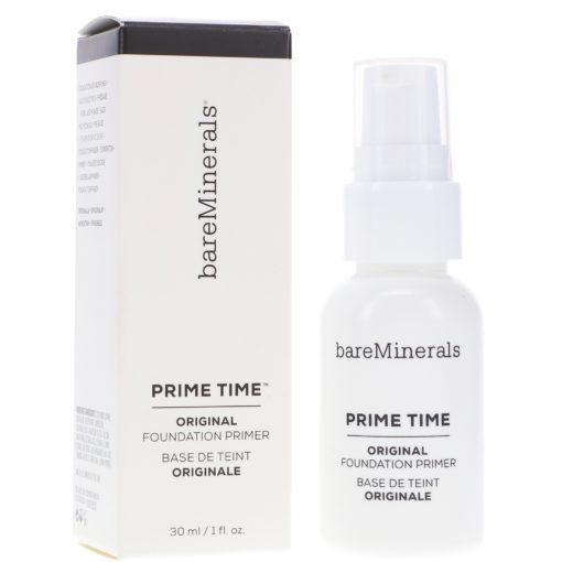 bareMinerals Original Prime Time Foundation Primer 1 oz