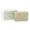 Baxter of California Men's Exfoliating Body Bar Soap Cedarwood and Oak Moss Essence, 7 oz.