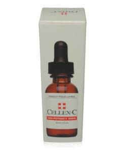 Cellex-C High Potency Serum 1 Oz