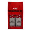CHI Hair It Is Kit Infra Shampoo 32 oz & Infra Treatment 32 oz.