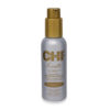 CHI Keratin Smoothing Treatment 3.92 oz.