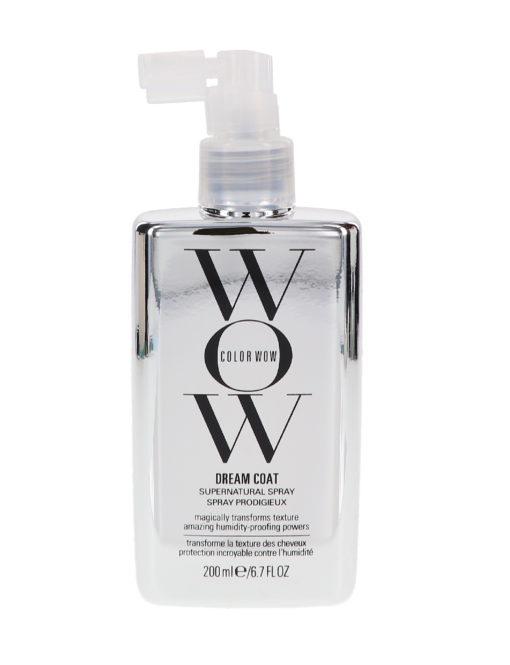 COLOR WOW Dream Coat Supernatural Spray, 6.7 Fl oz.