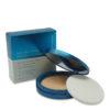 Colorescience Finish Pressed Foundation SPF 20 Medium Sunlight 0.42 oz.