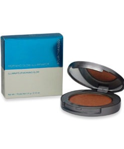 Colorescience Pressed Mineral Illuminator Morning Glow 0.14 oz.