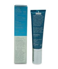Colorescience Tint du Soleil SPF 30 UV Protective Foundation Medium 1 oz.