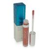 Colorescience Sunforgettable Lip Shine SPF 35 Coral 0.13 oz.