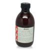Davines Alchemic Shampoo Red 9.5 oz.