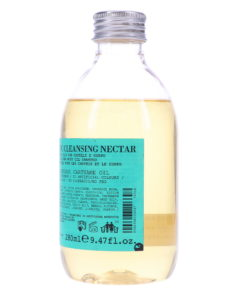 Davines Authentic Cleansing Nectar 9.5 oz.