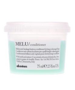 Davines Melu Antibreak Conditioner 2.5 oz.