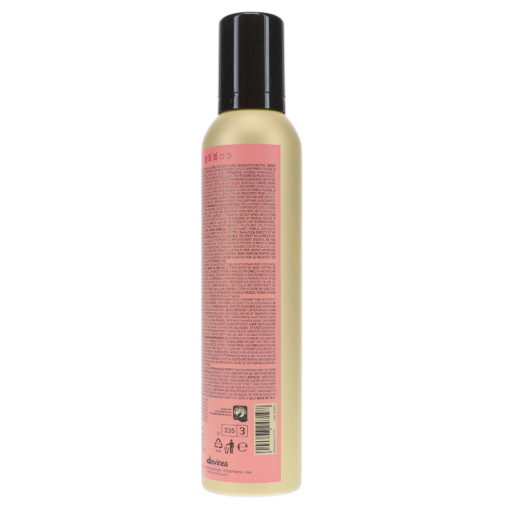 Davines This is a Volume Boosting Mousse 8.45 oz
