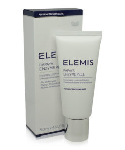 ELEMIS Papaya Enzyme Peel 1.6 Oz