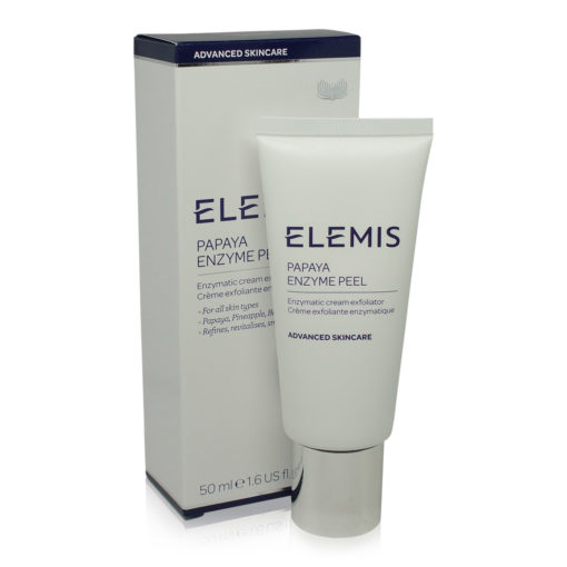 ELEMIS Papaya Enzyme Peel 1.6 Oz