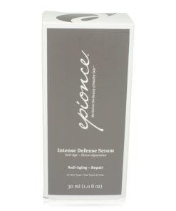 Epionce Intense Defense Serum 1 oz.