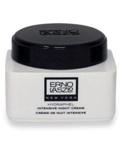 Erno Laszlo Hydraphel Intensive Night Cream, 1.7 oz.